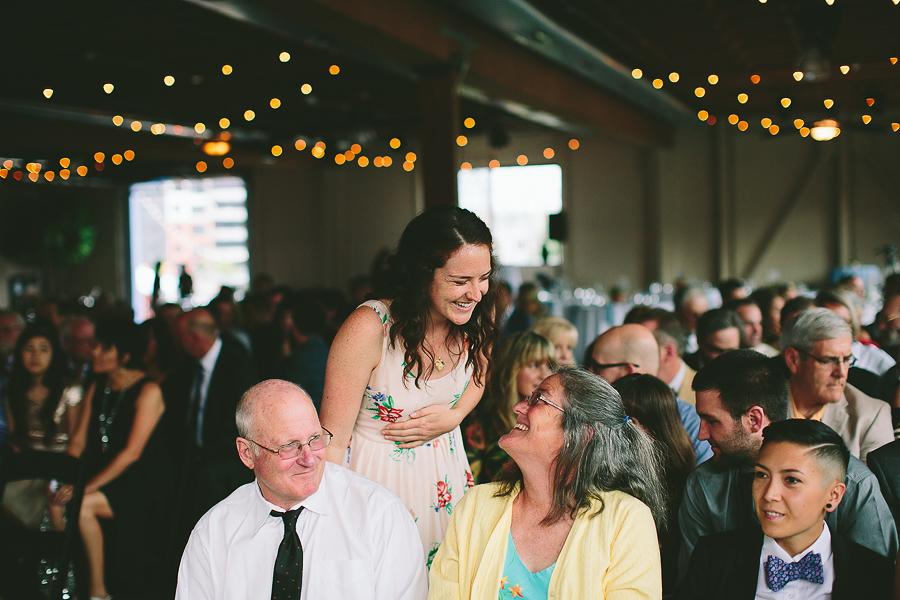 Castaway-Portland-Wedding-82.jpg