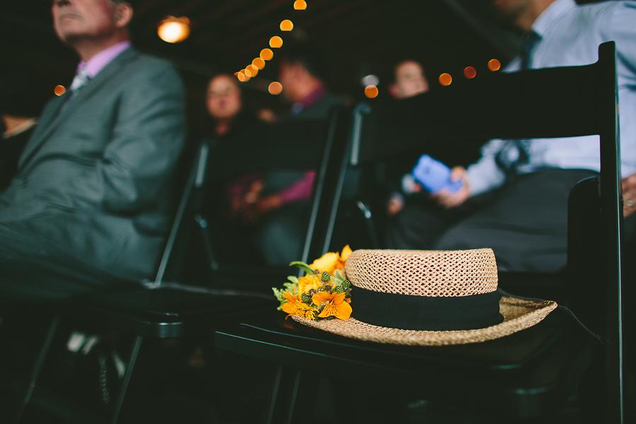 Castaway-Portland-Wedding-86.jpg