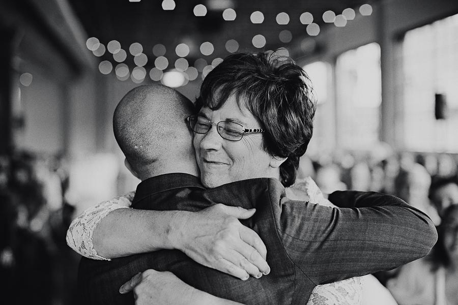 Castaway-Portland-Wedding-88.jpg