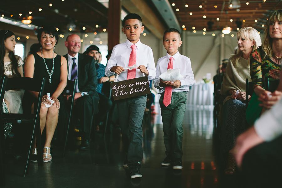 Castaway-Portland-Wedding-90.jpg