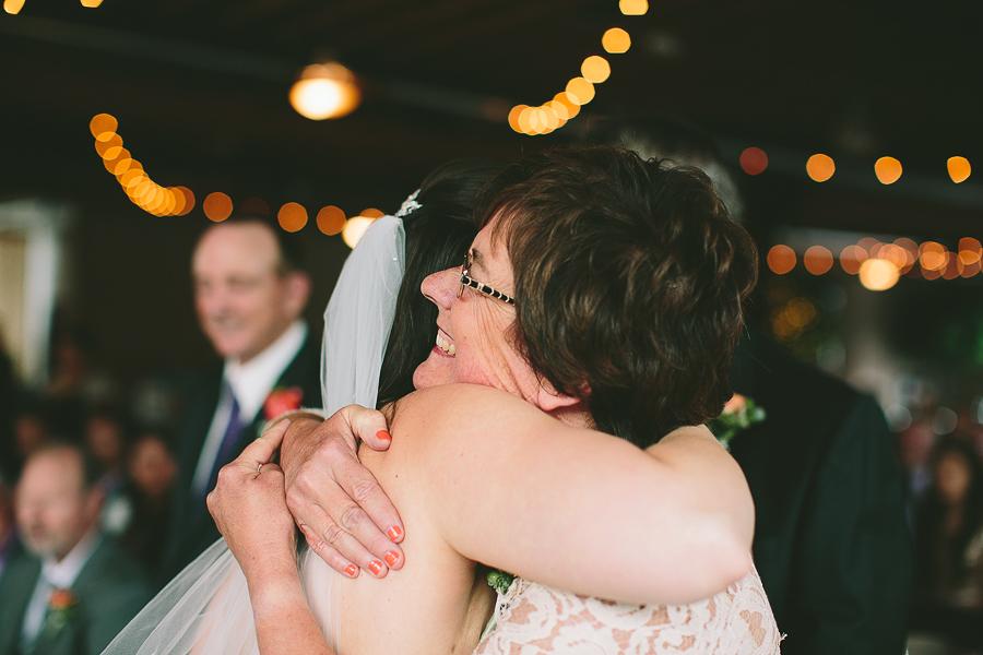Castaway-Portland-Wedding-91.jpg