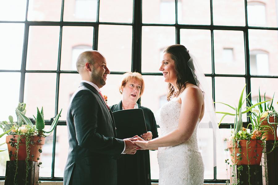 Castaway-Portland-Wedding-92.jpg
