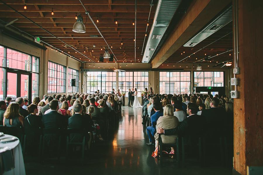 Castaway-Portland-Wedding-93.jpg
