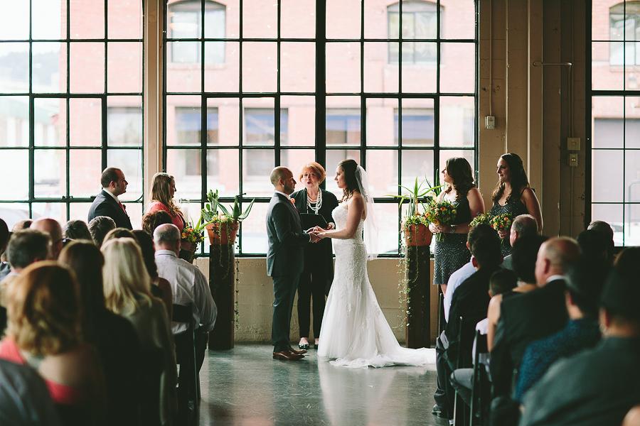 Castaway-Portland-Wedding-96.jpg