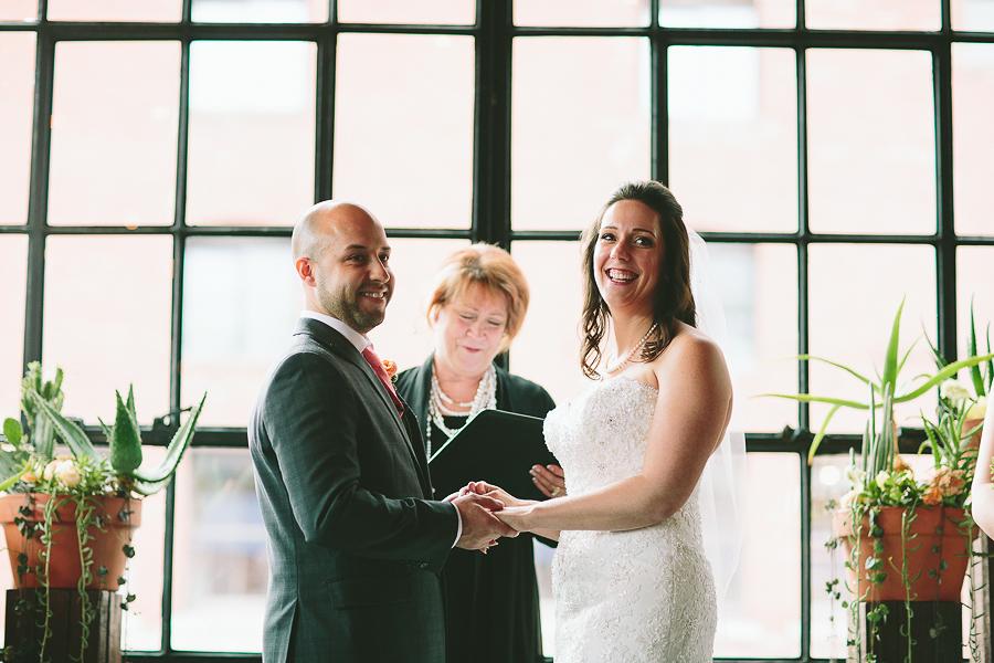 Castaway-Portland-Wedding-97.jpg