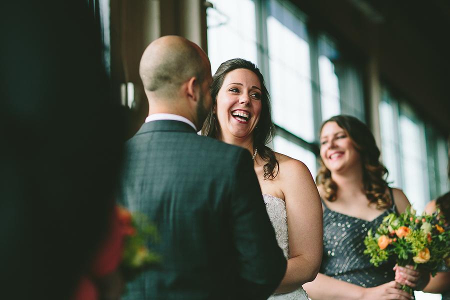 Castaway-Portland-Wedding-99.jpg