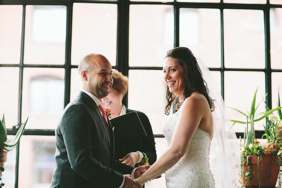 Castaway-Portland-Wedding-100.jpg
