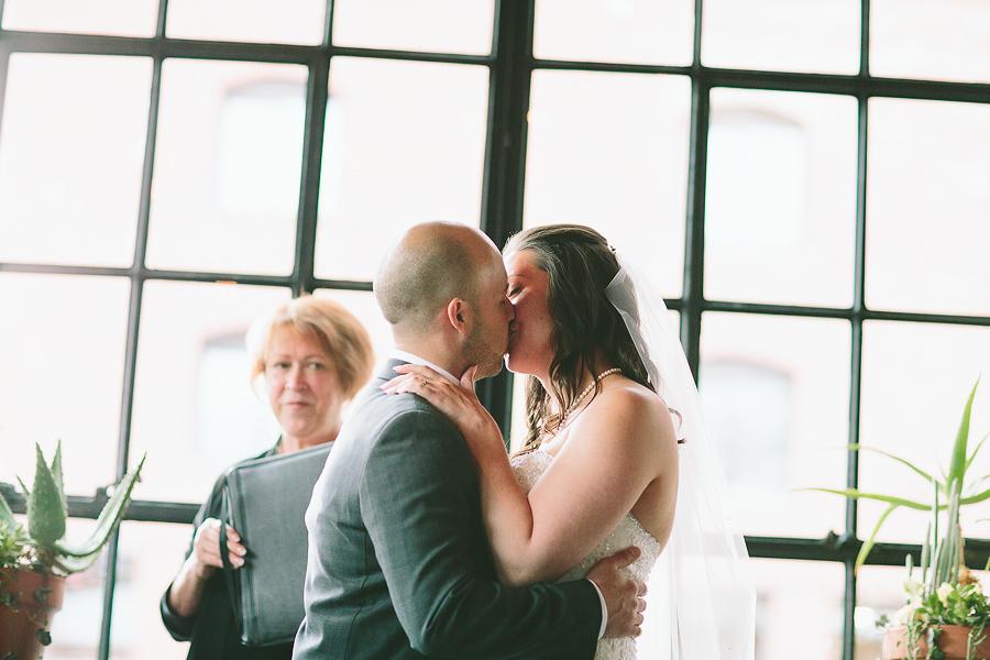 Castaway-Portland-Wedding-103.jpg