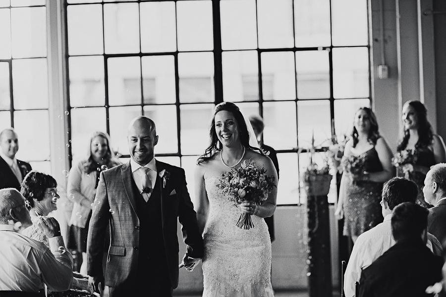 Castaway-Portland-Wedding-104.jpg