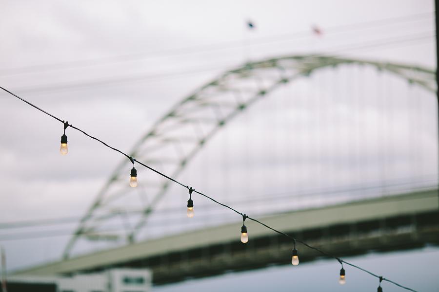 Castaway-Portland-Wedding-106.jpg
