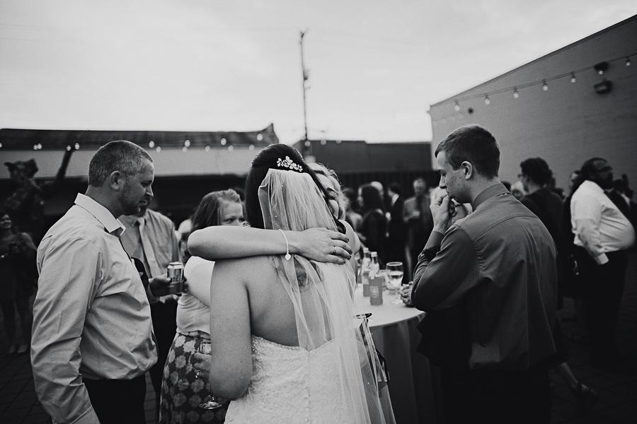 Castaway-Portland-Wedding-107.jpg