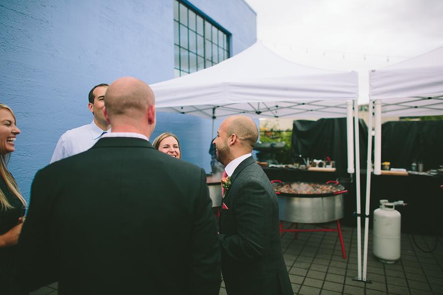 Castaway-Portland-Wedding-112.jpg
