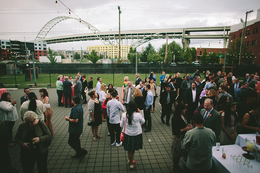 Castaway-Portland-Wedding-114.jpg