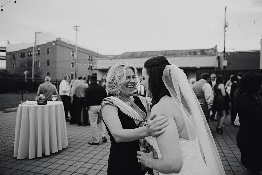 Castaway-Portland-Wedding-118.jpg