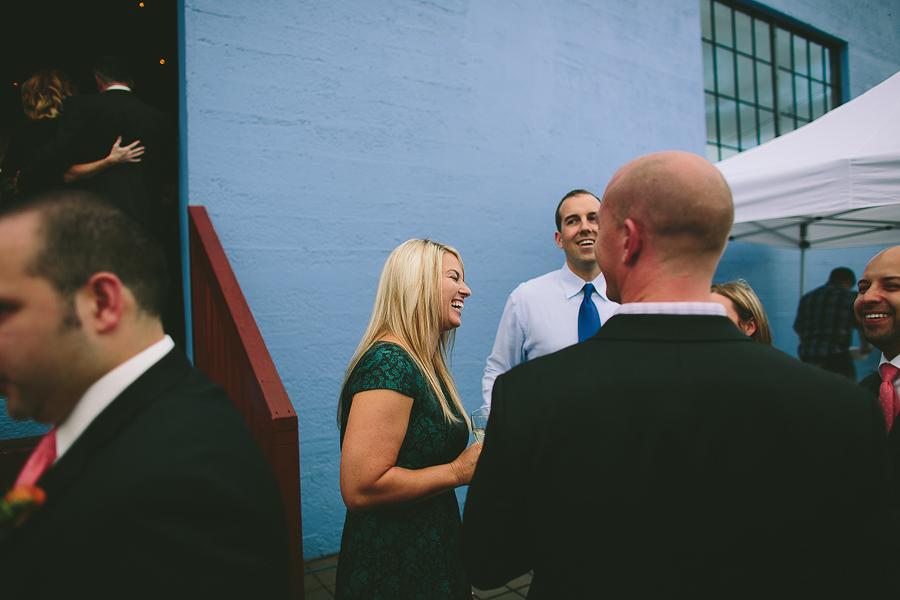 Castaway-Portland-Wedding-122.jpg