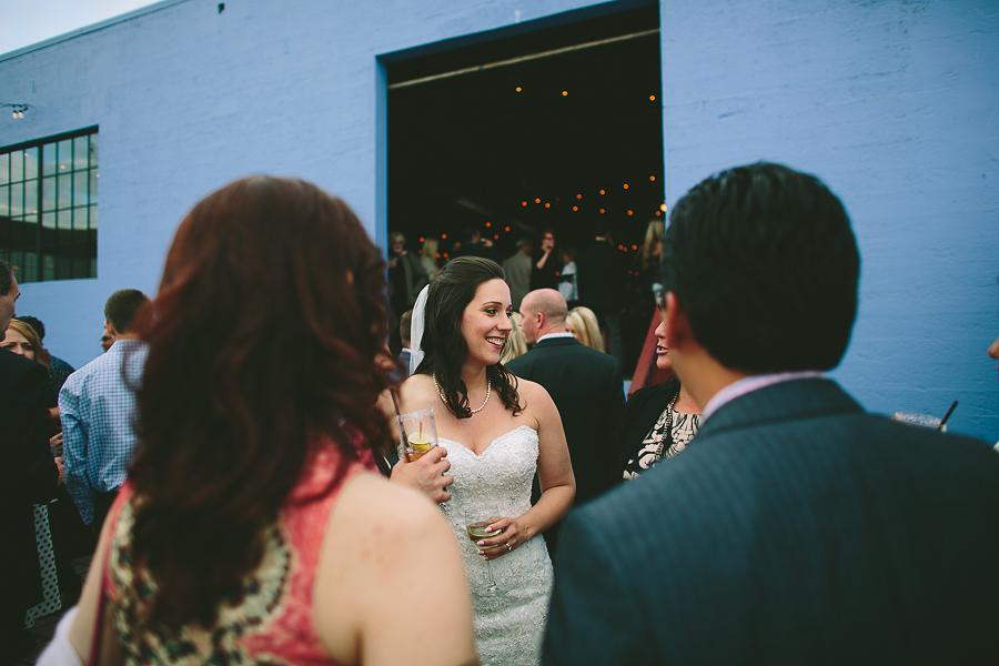 Castaway-Portland-Wedding-123.jpg