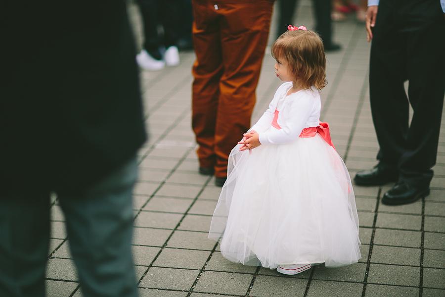Castaway-Portland-Wedding-129.jpg