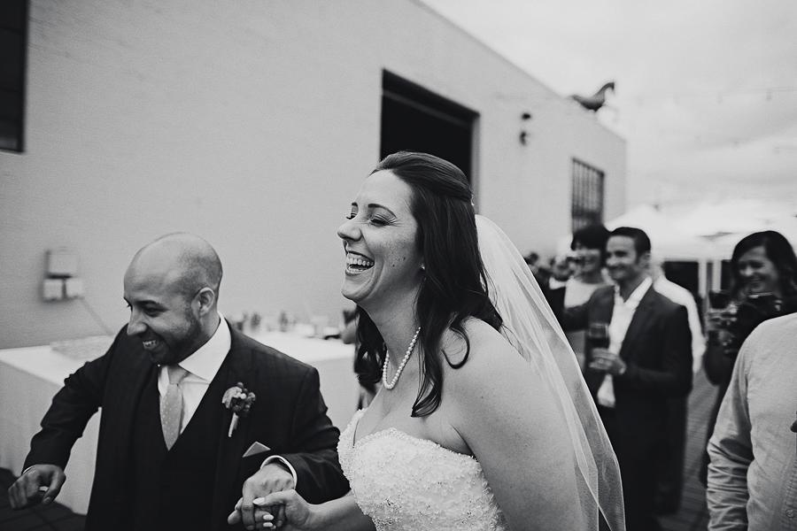 Castaway-Portland-Wedding-134.jpg