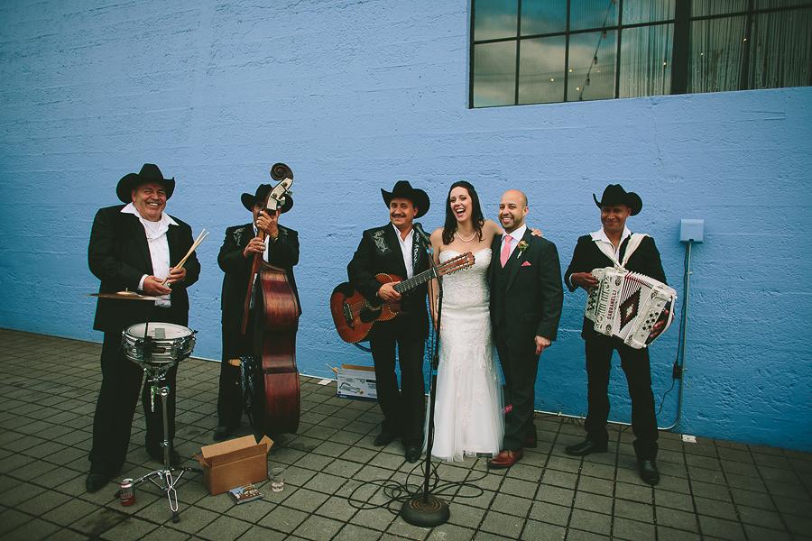 Castaway-Portland-Wedding-133.jpg