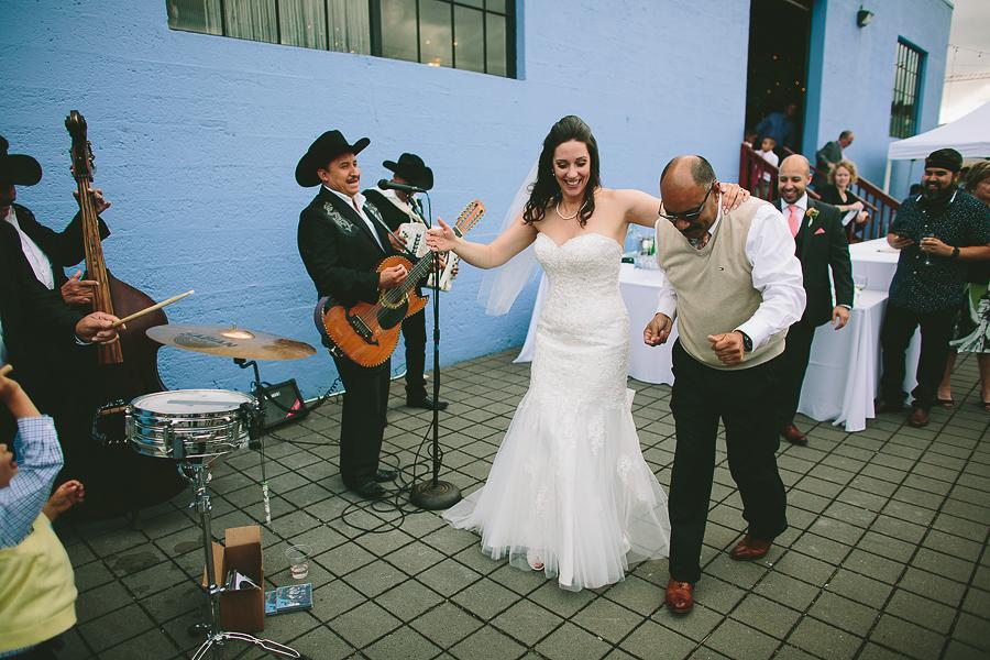 Castaway-Portland-Wedding-136.jpg