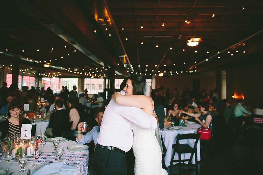 Castaway-Portland-Wedding-137.jpg