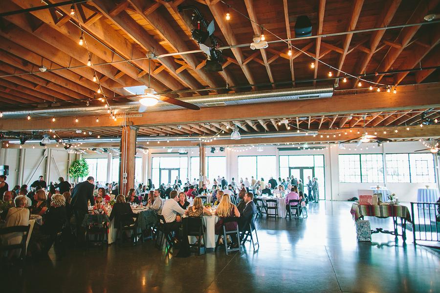 Castaway-Portland-Wedding-142.jpg