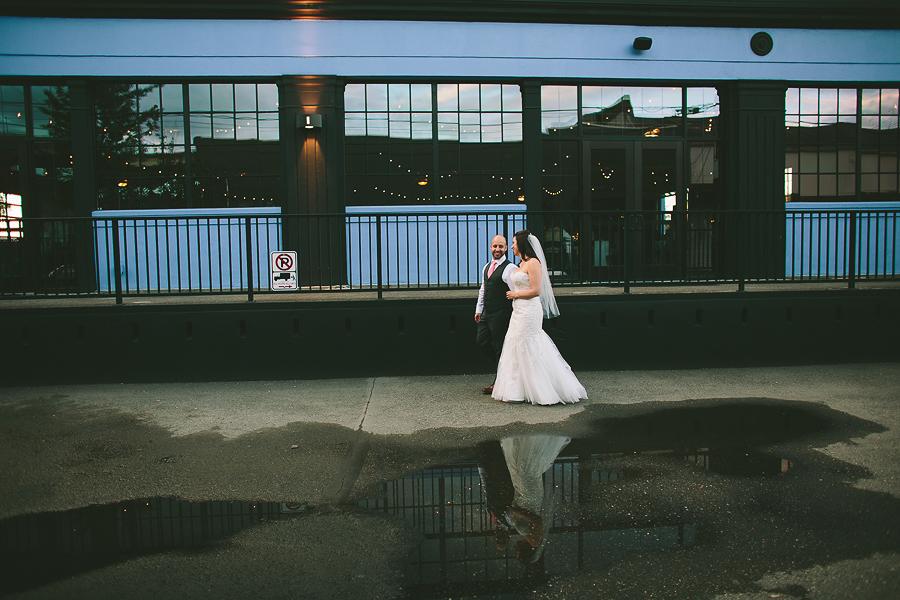 Castaway-Portland-Wedding-145.jpg