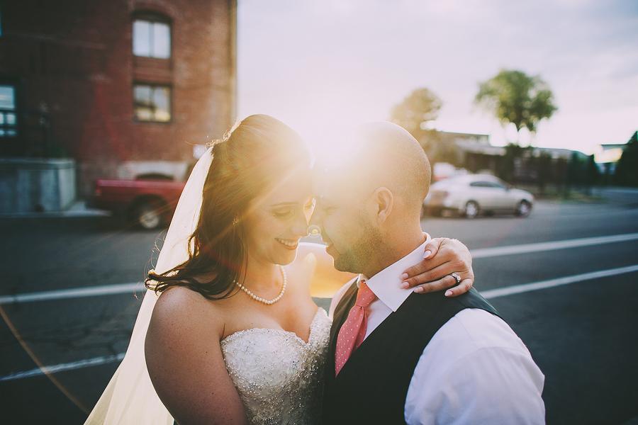 Castaway-Portland-Wedding-146.jpg
