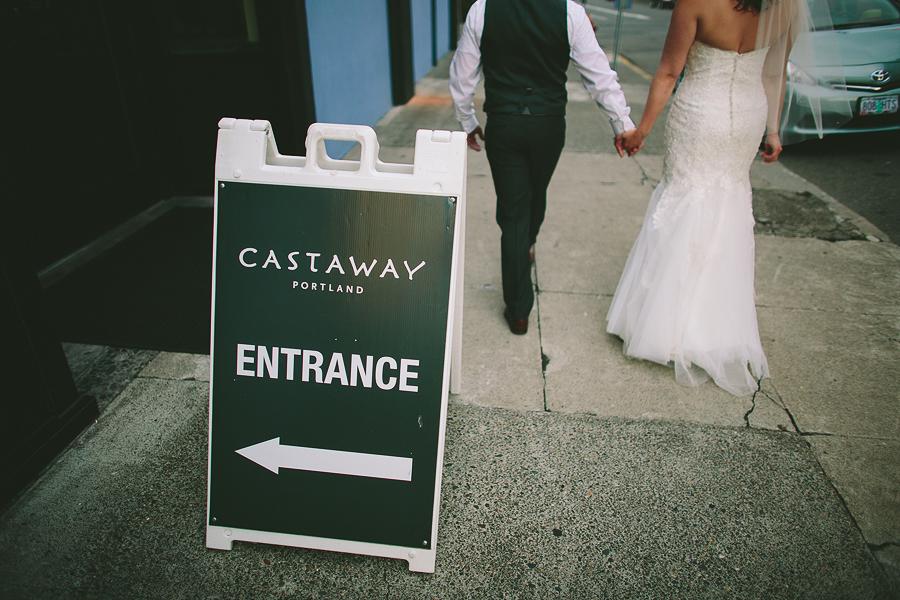 Castaway-Portland-Wedding-147.jpg