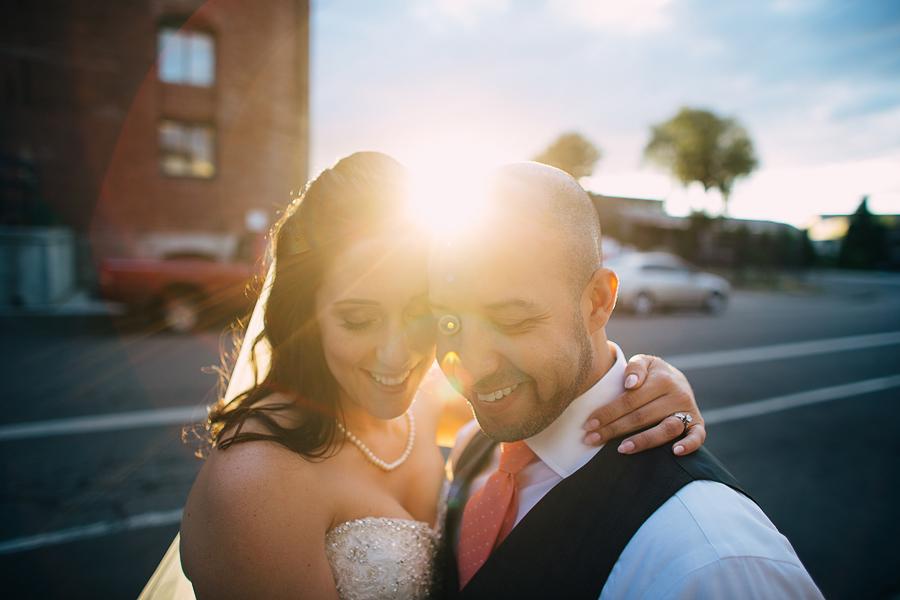 Castaway-Portland-Wedding-149.jpg