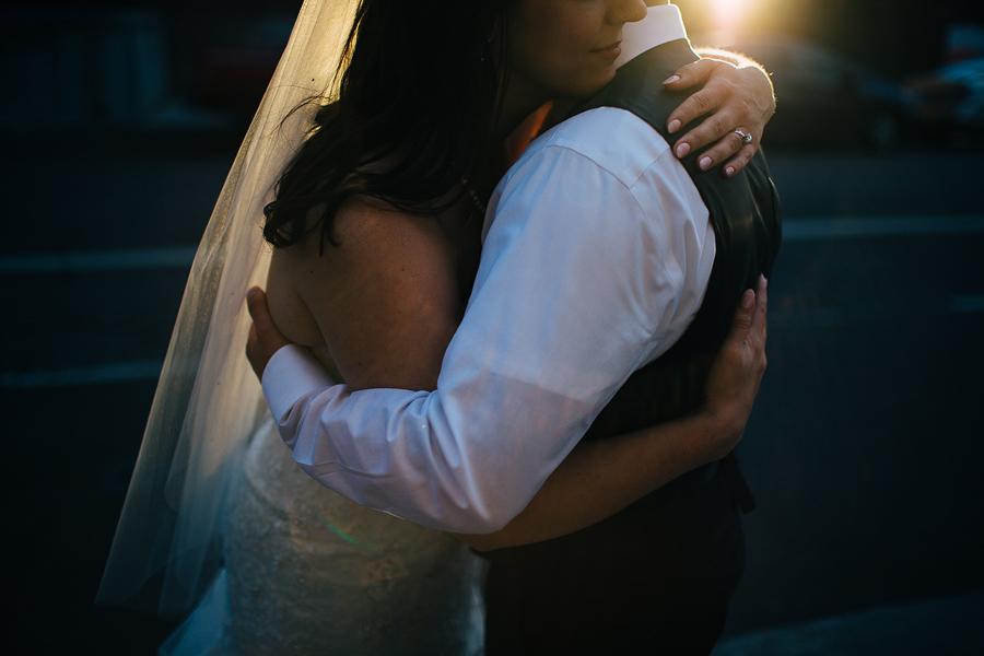 Castaway-Portland-Wedding-150.jpg