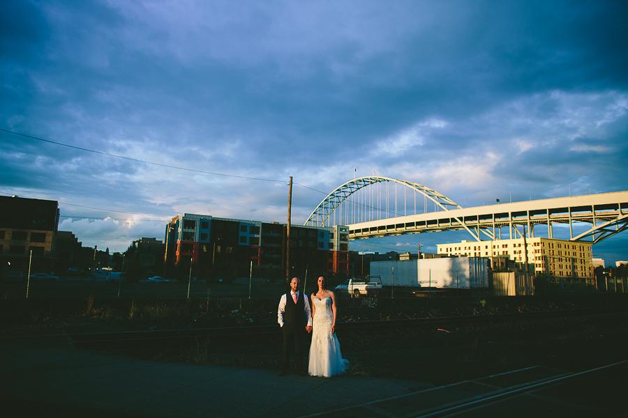 Castaway-Portland-Wedding-151.jpg
