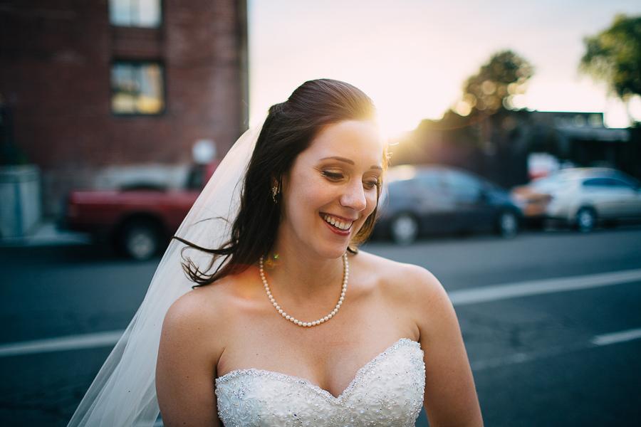 Castaway-Portland-Wedding-153.jpg
