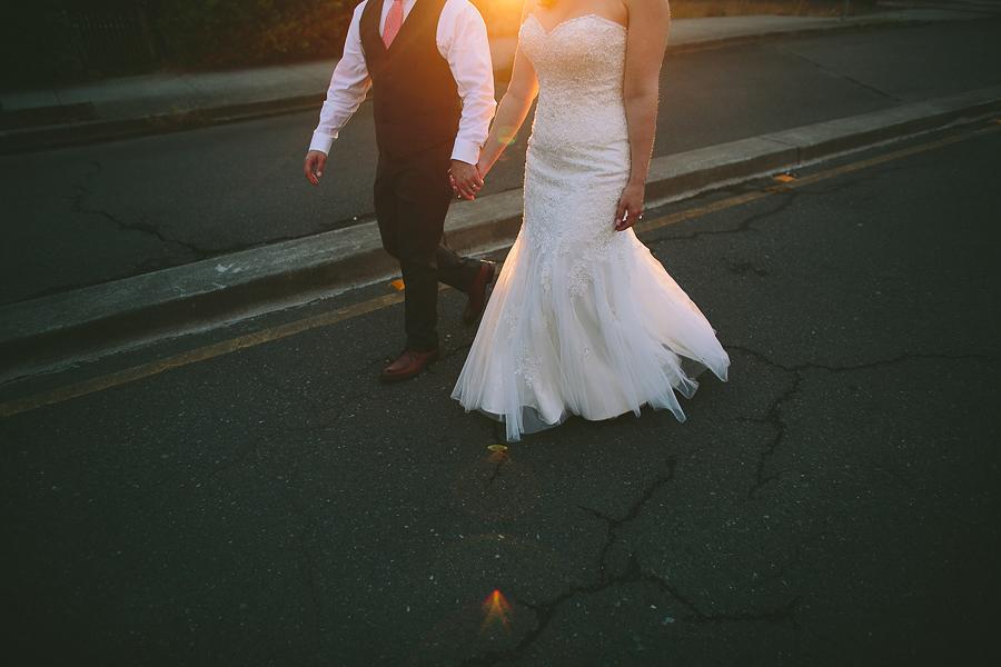 Castaway-Portland-Wedding-155.jpg