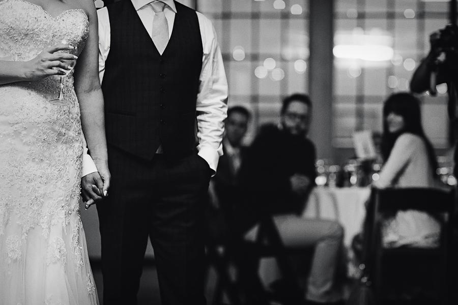 Castaway-Portland-Wedding-158.jpg