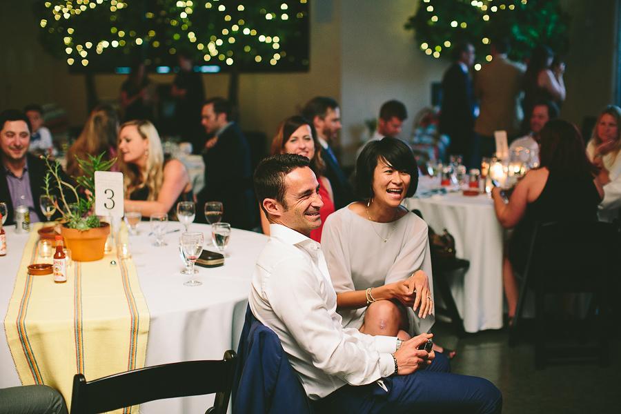 Castaway-Portland-Wedding-157.jpg