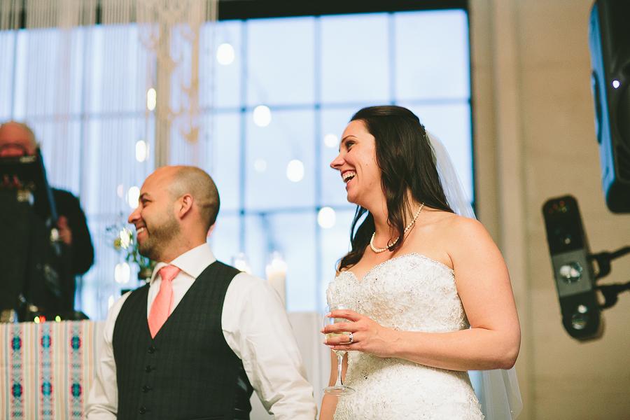 Castaway-Portland-Wedding-160.jpg