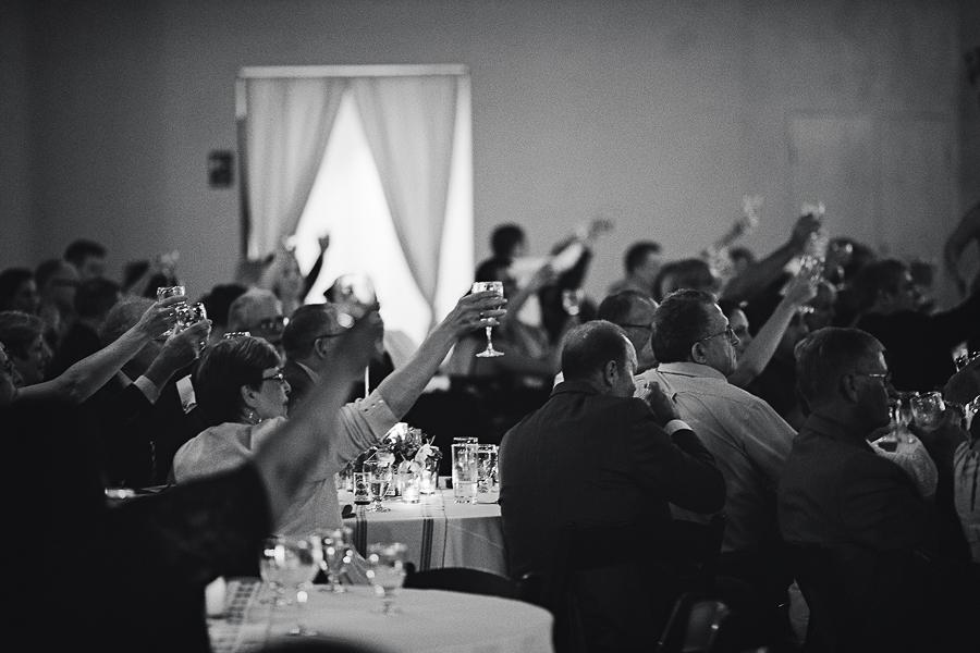 Castaway-Portland-Wedding-161.jpg