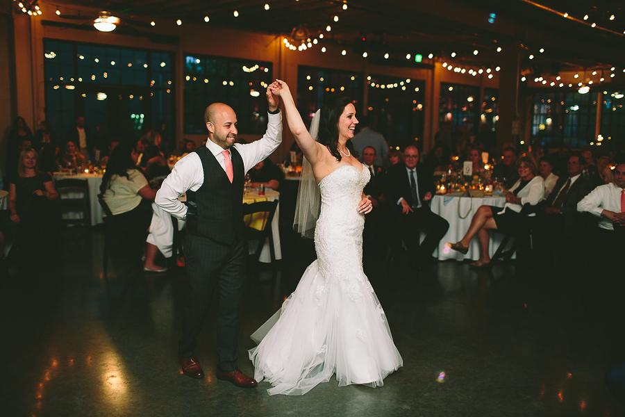 Castaway-Portland-Wedding-166.jpg