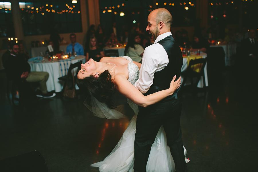 Castaway-Portland-Wedding-167.jpg