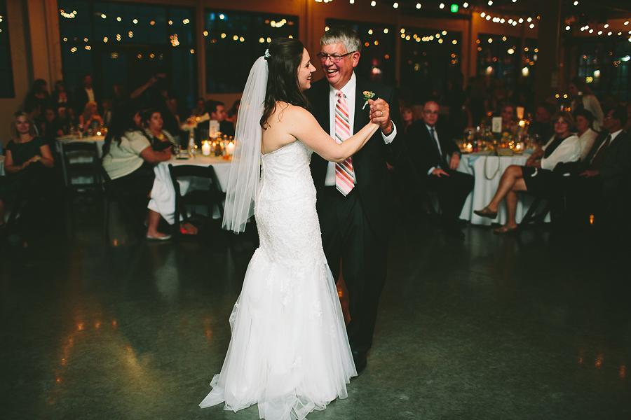 Castaway-Portland-Wedding-170.jpg