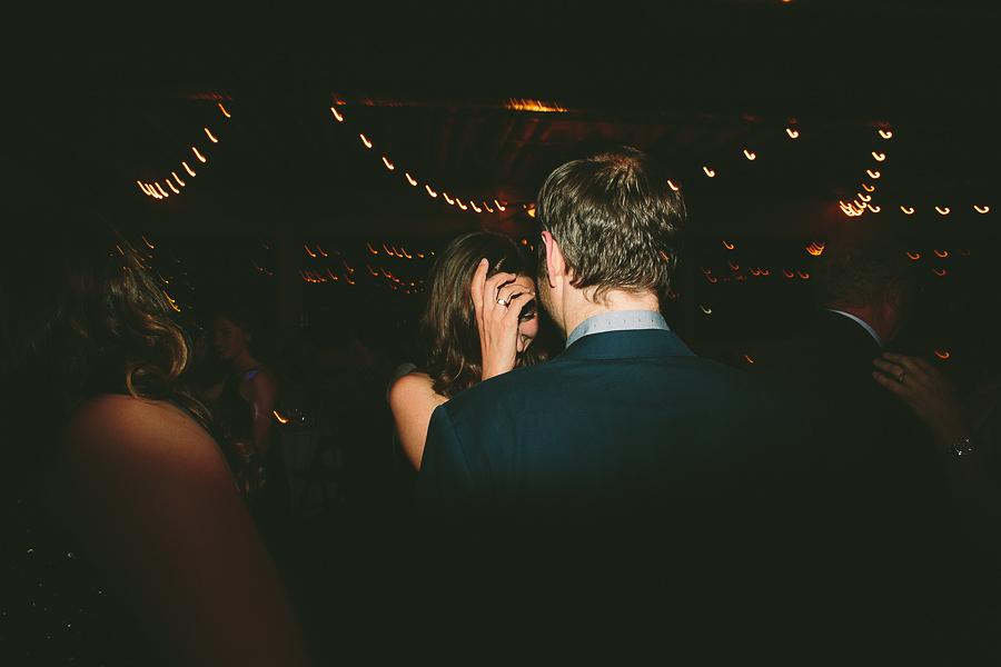 Castaway-Portland-Wedding-176.jpg