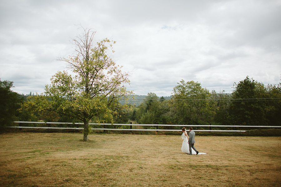 East-Fork-Country-Estate-Wedding-Photographs-4.jpg