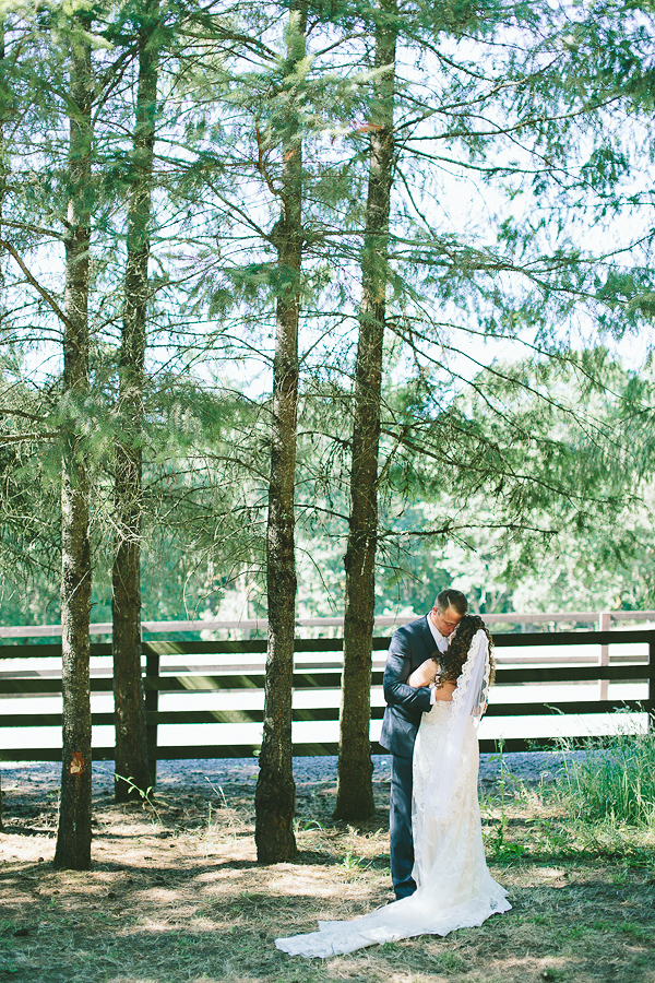 Willamette-Valley-Wedding-Photographs-41.jpg