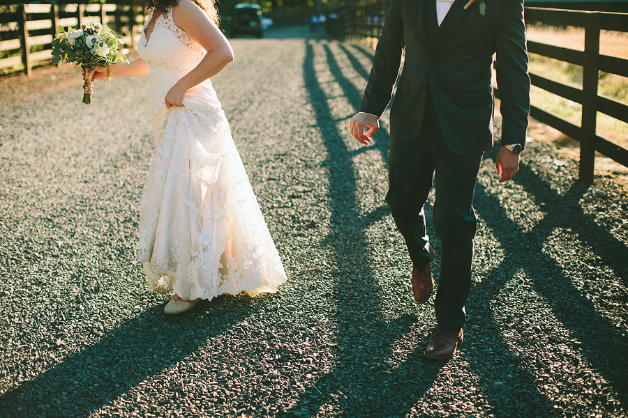 Willamette-Valley-Wedding-Photographs-87.jpg