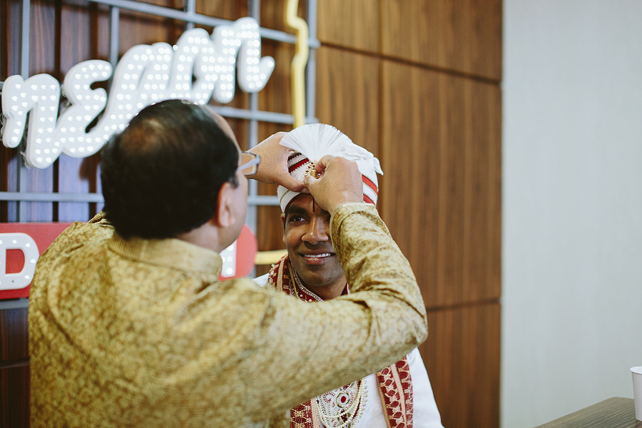 Exchange-Ballroom-Wedding-Photographs-007.JPG