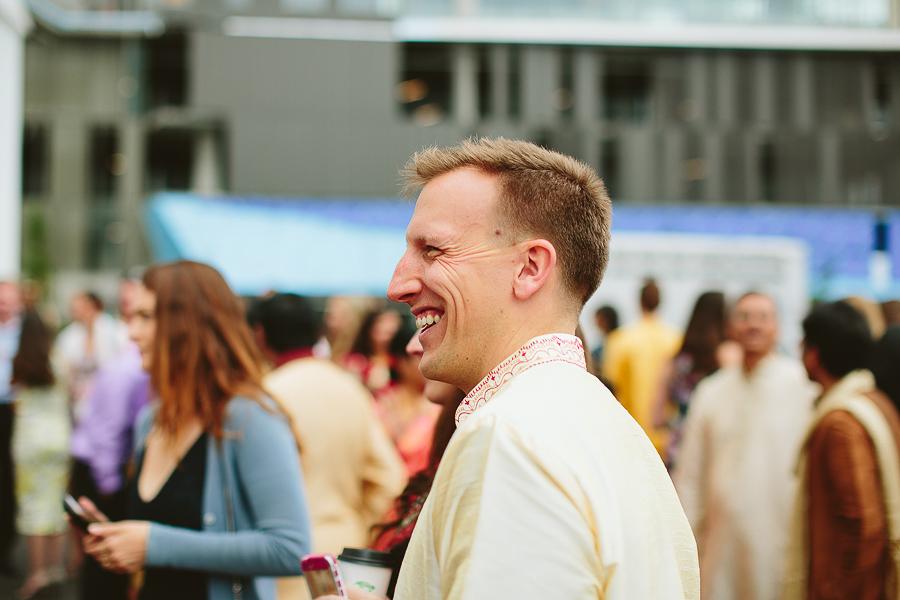Exchange-Ballroom-Wedding-Photographs-021.JPG
