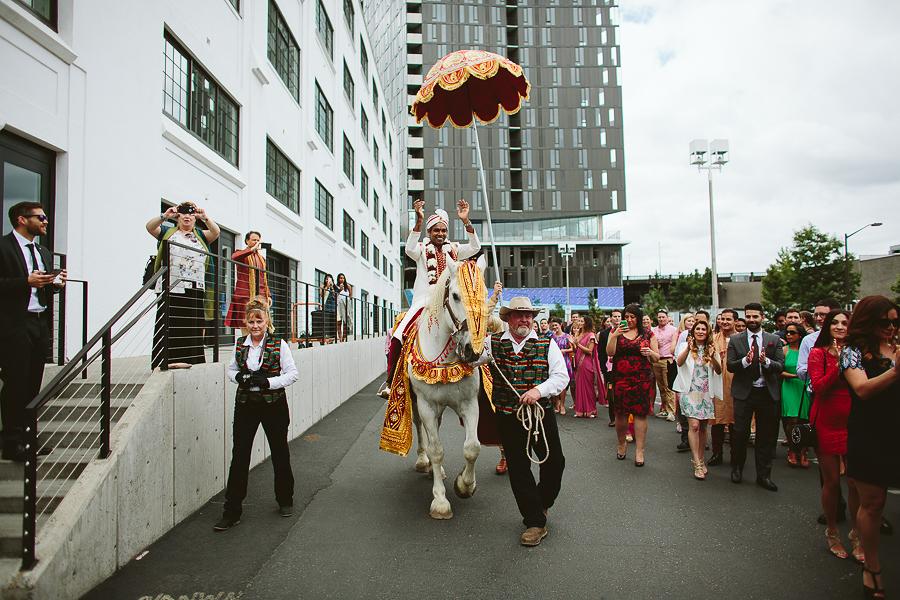 Exchange-Ballroom-Wedding-Photographs-034.JPG