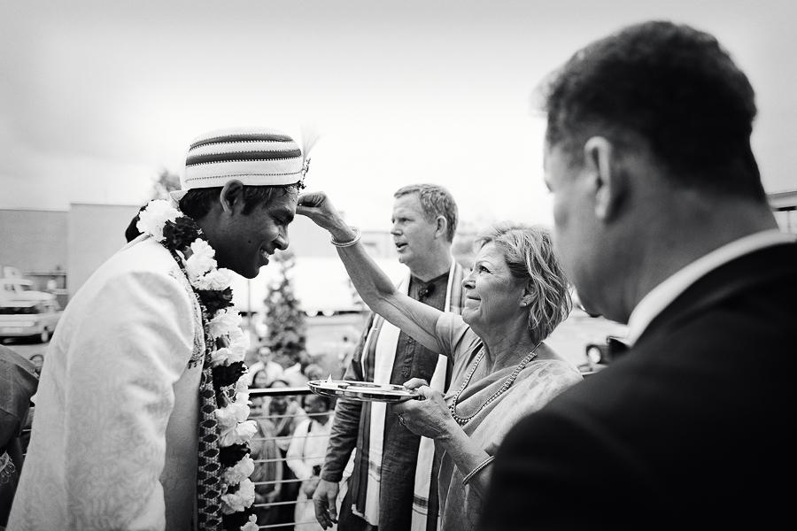 Exchange-Ballroom-Wedding-Photographs-041.JPG