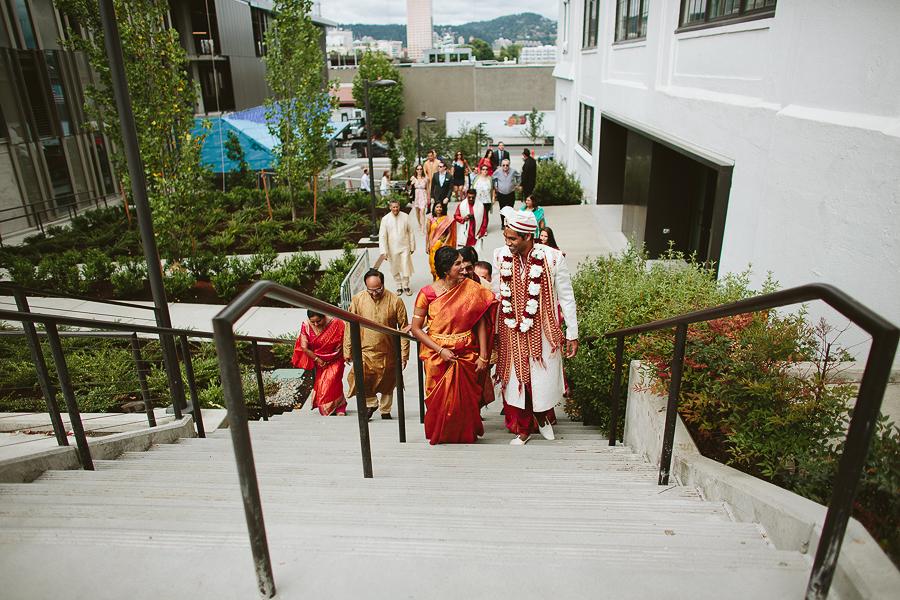 Exchange-Ballroom-Wedding-Photographs-043.JPG